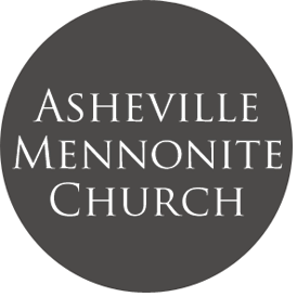 Asheville Mennonite Church